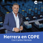 """Lo misterioso"" con Javier Sierra (14/01/2020)"