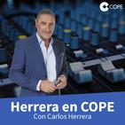 Herrera en COPE (10/12/2019) - De 7 a 8