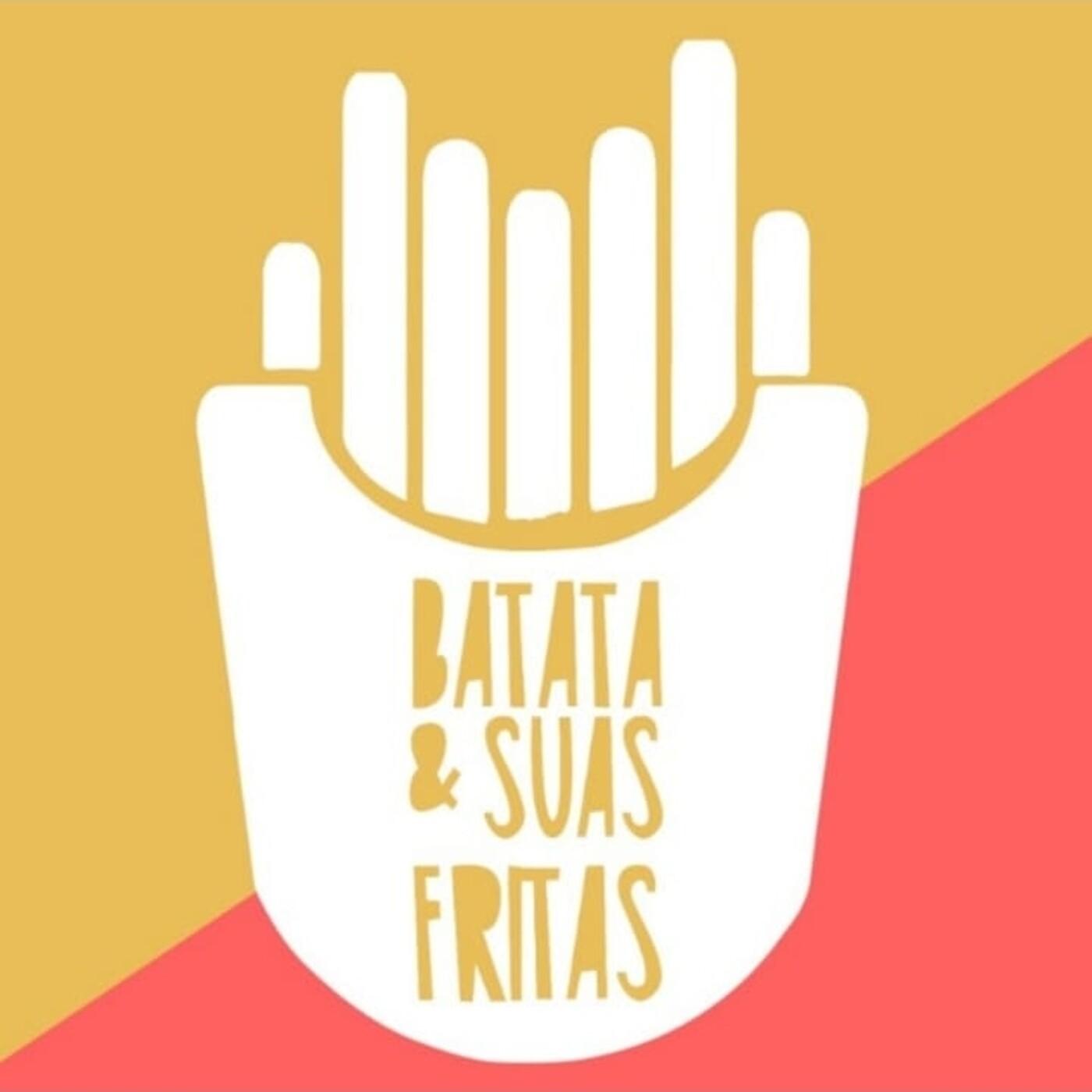 CarÁter: filosofias de boteco - batata e suas fritas 125