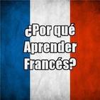 Podcast Aprender Francés