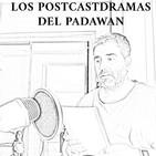 Podcastdramas: Episodio Cero