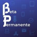 Beta Permanente