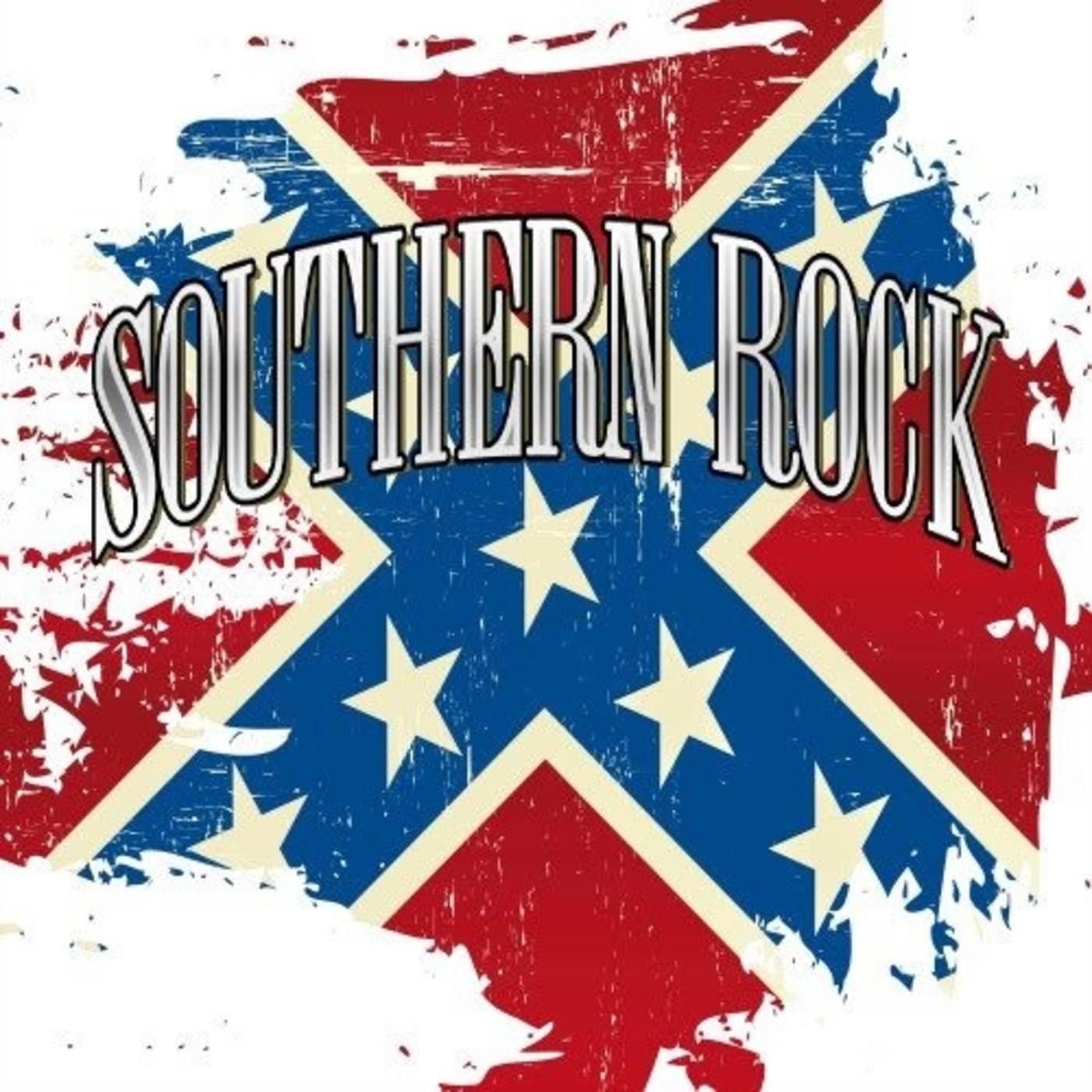 Southernman