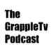 Episode 63 - Jared Dopp and Morgan & Timothy