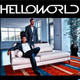 HelloWorld XtremeFit Episode #5
