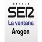 Ventana Aragón, 25 de junio de 2013