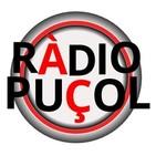 Entrevistes Ràdio Puçol