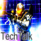 TechTalk Episode 7: Reach Review and a Interview