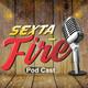 Extra Fire #11 Sayuri