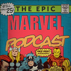 The Epic Marvel Podcast