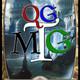 QGMTG 22: Sunset Show: Ravnica Allegiance