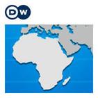 África em Destaque – DW em português | Deutsche We