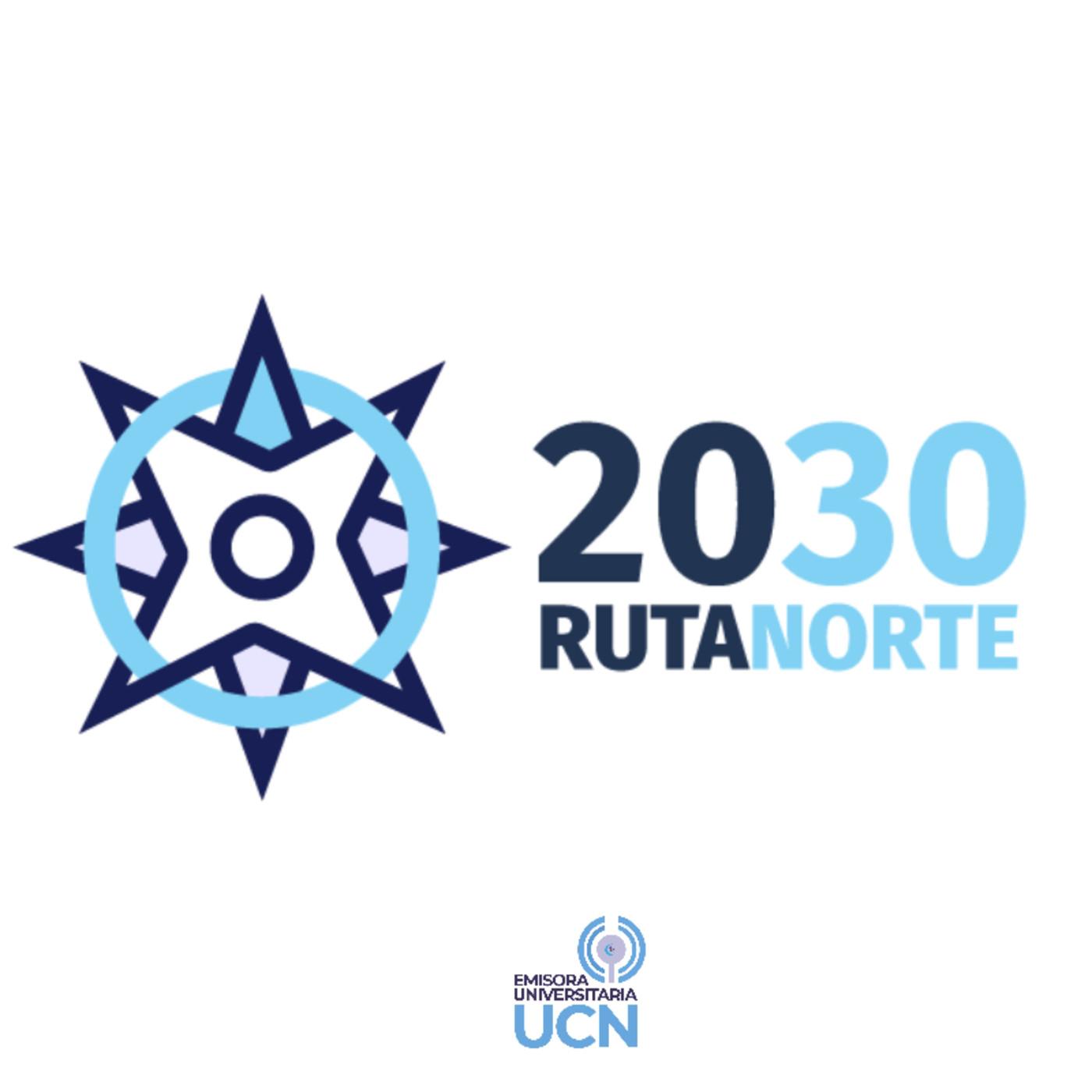 Ruta Norte 2030 - Edicion 12, Rendicion de cuentas