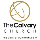 The Calvary Church