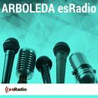 Arboleda esRadio