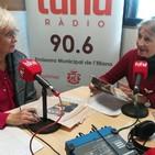 Ràdio Túria - Lecturas de martes
