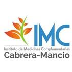 Podcast de IMC CABRERA-MANCIO