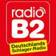 radio B2-SchlagerSchlagzeilen 26. August 2019 am Morgen