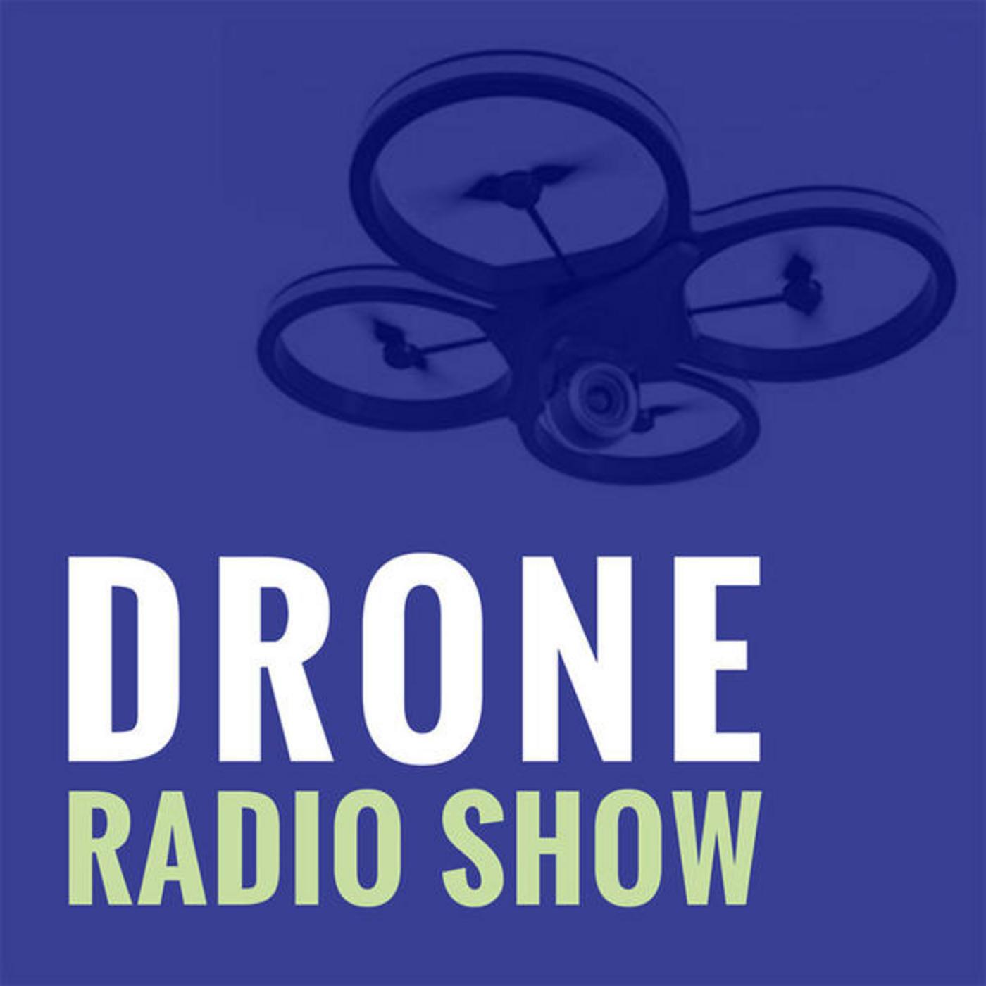 Public Attitudes Towards Transport Drones: Robin Kellermann, Sky Limits
