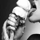 Relatos y fantasías eróticas