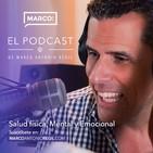 Regil Radio - El Podcast de Marco Antonio Regil