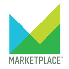 NPR: Marketplace Podcast