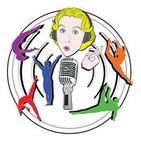GymCastic: The Gymnastics Podcast