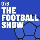 """We feel like we've been mugged"" | Sligo Rovers' David Rowe on the NLEC vote"