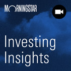 Investing Insights: New Apple Products, Coke's Dividend, Currency Risk, and More