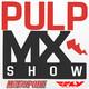 Show #169 - Mitch Payton, Denny Stephenson, Josh Hansen and Kris Keefer in Studio