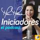 #267: Mérida y sus cambios