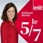 Céline Calais,