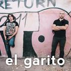 El Garito (13/07/19)