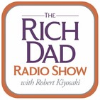 How to Build Trust - Featuring Robert Kiyosaki with special guest Joel Peterson