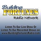 Rodney Bush on MLM Navan Global on Building Fortunes Radio with Peter Mingils