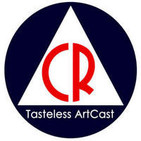 Tasteless ArtCast with Cody & Ryan