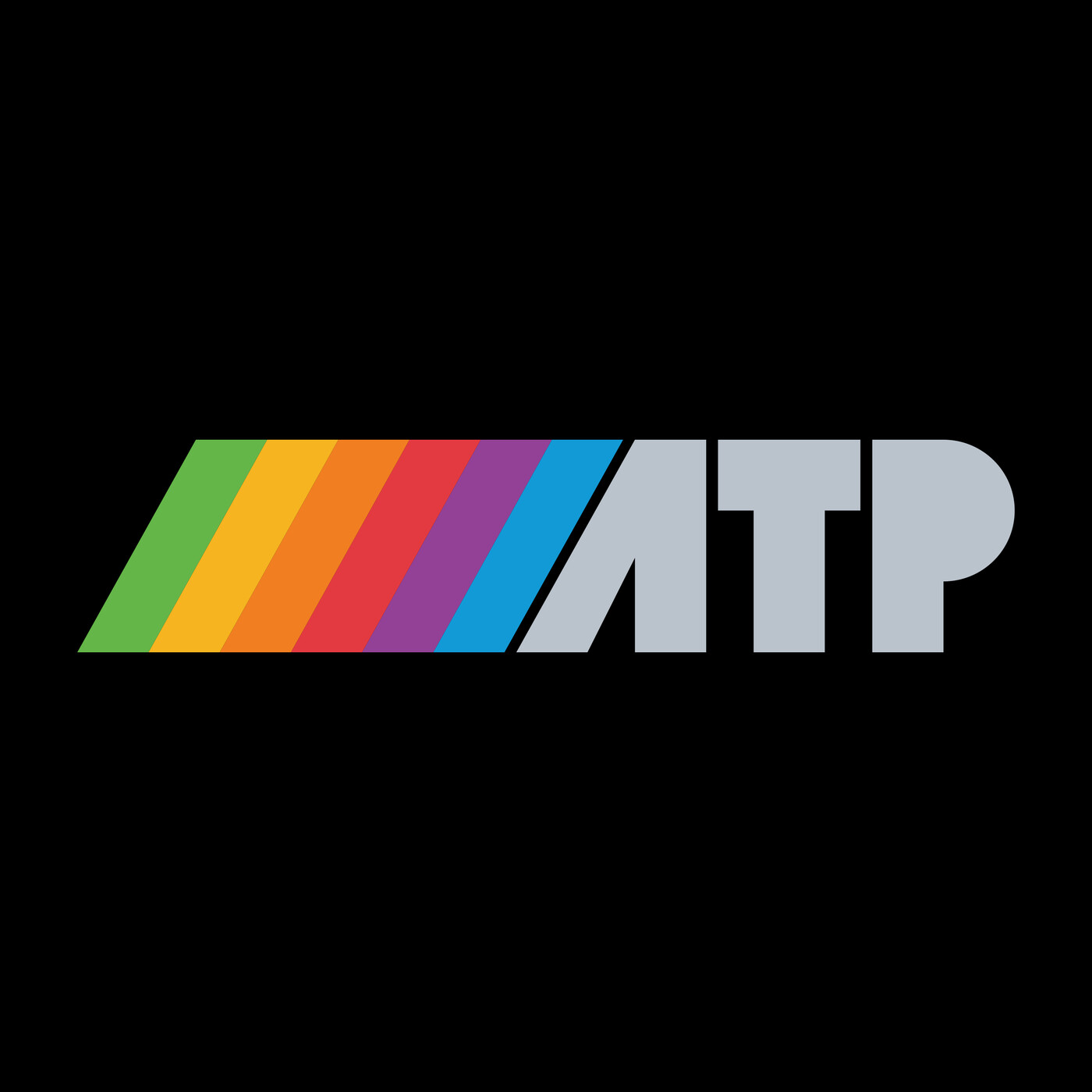 ATP Accidental Tech Podcast