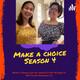 Make a Choice: Feedback