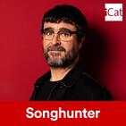 Songhunter