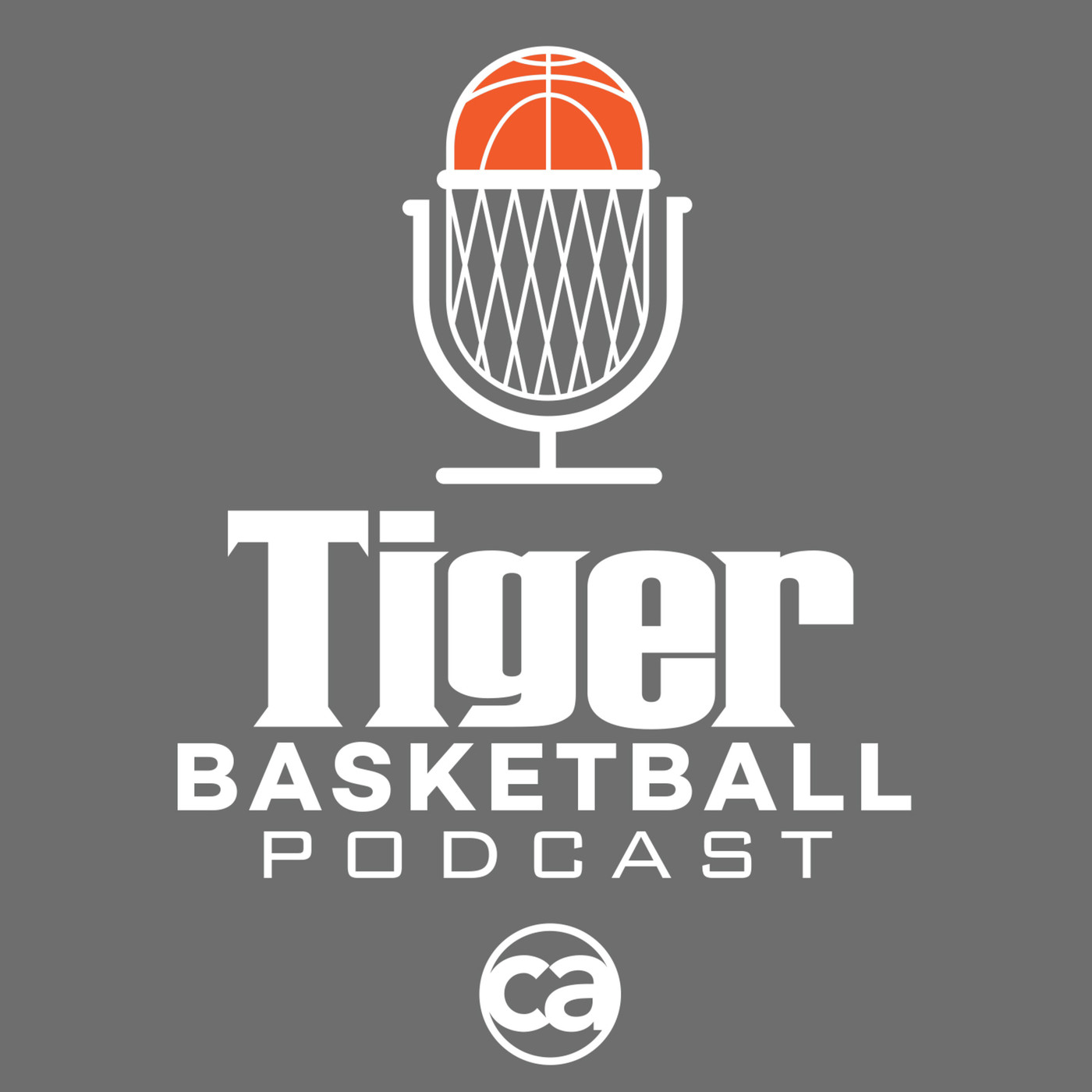Tiger Basketball Podcast: Tropical takeaways, recruiting rundown
