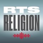 RTSreligion - Nouvelle déchéance de nationalité pour un djihadiste britannique - 20.08.2019