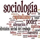 Sociología III