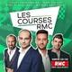 Les courses RMC - Samedi 29 février 2020