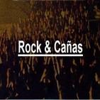 Rock & Cañas