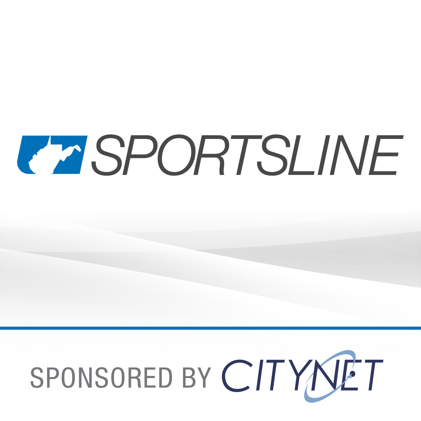 Sportsline for Tuesday October 20 2020