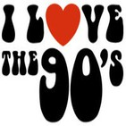 Podcast 90´s Dance Music