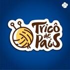 Tricô Talks 057 - Metas para todo mundo