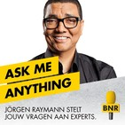 Ask me Anything | BNR
