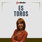Es Toros: Histórica tarde de Antonio Ferrera en Las Ventas