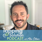 TS 085 – Tapping to Heal from Sexual Trauma